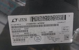 LTC6992HS6-4