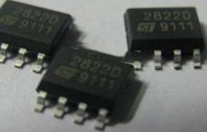 TDA2822D